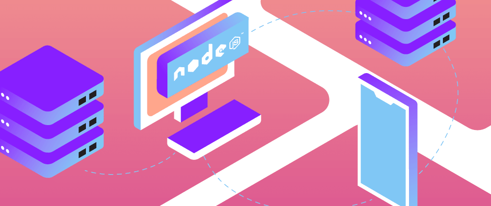 Cover image for 5 Ways To Make HTTP Requests In Node.js – 2020 Edition