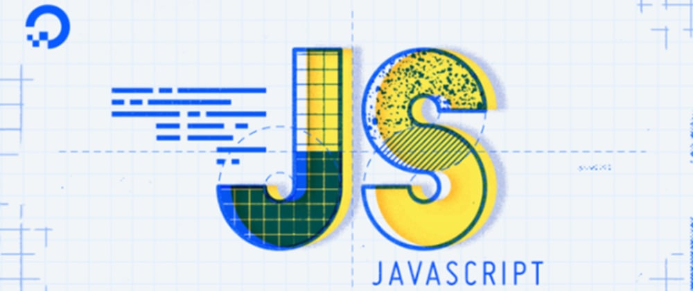 Cover image for Understanding This, Bind, Call, and Apply in JavaScript