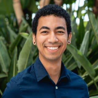 Robert Franklin profile picture