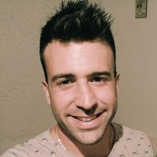 Emmanouil Liakos profile picture