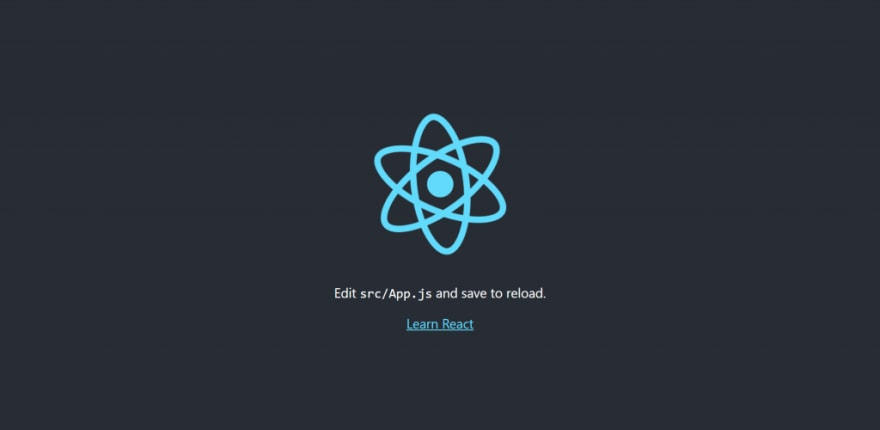 setup mobx with react context