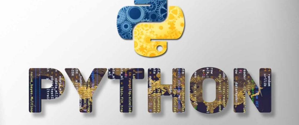 Cover image for Python Data Structures Tutorial