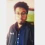 Mohamed Sameer profile image