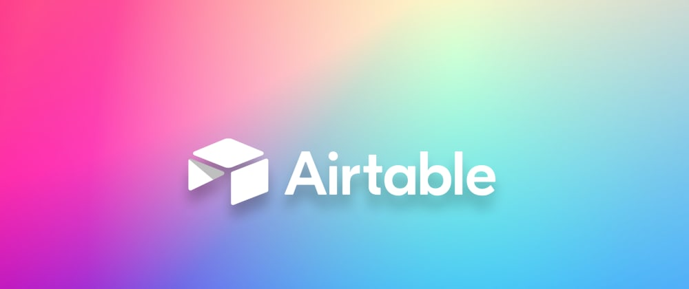 Cover image for Rapidly Build Prototypes With Your Team Using Repl.it, Airtable, and Sync Inc