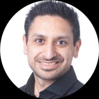 Harnoor Minhas profile picture