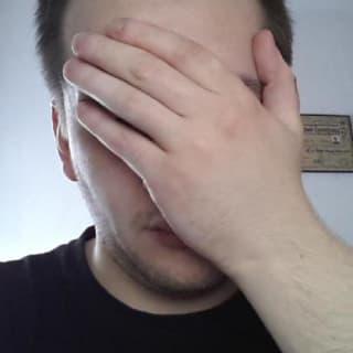 Schnubb profile picture