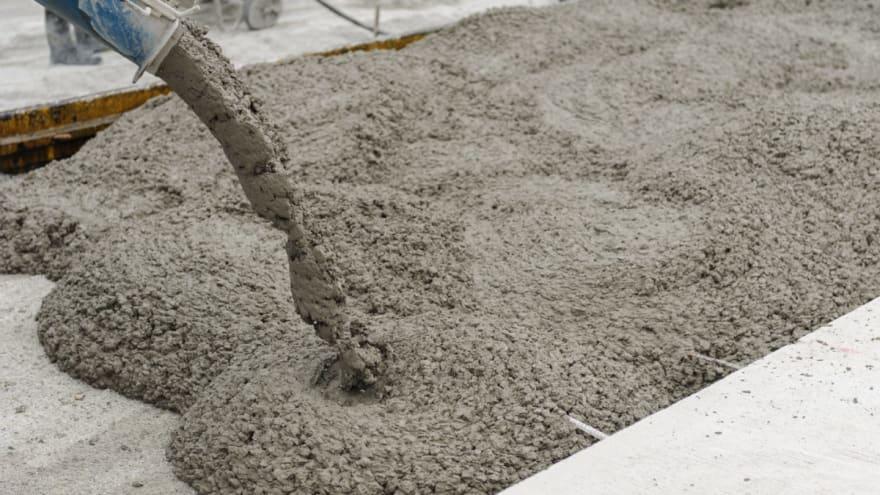 Concrete Craft Cms Plugin Example