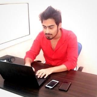 Sahil Sachdeva profile picture
