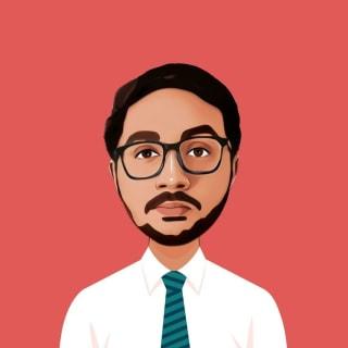Pratik Kale profile picture