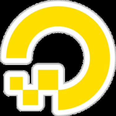 Grand Prize — DigitalOcean App Platform Hackathon on DEV badge