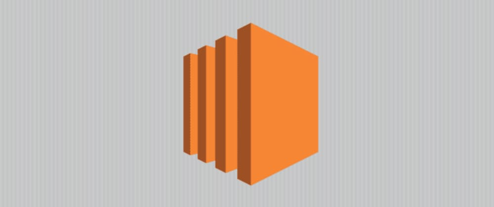 Cover image for Aprenda a criar instâncias EC2 pelo console.