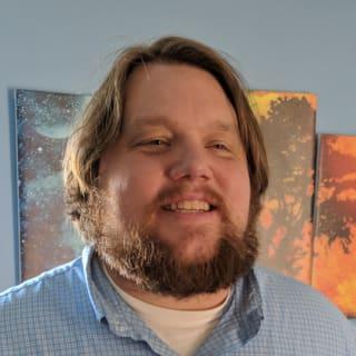 Brian Gorman profile picture