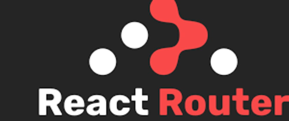 Cover image for React Router - A Beginner Guide