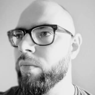 Andreas Frömer profile picture