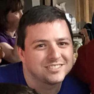 Matt Coulter profile picture