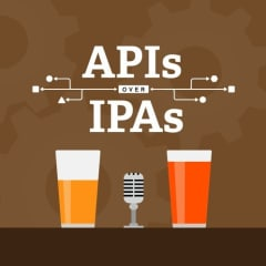12. API Security and FHIR Recommendations