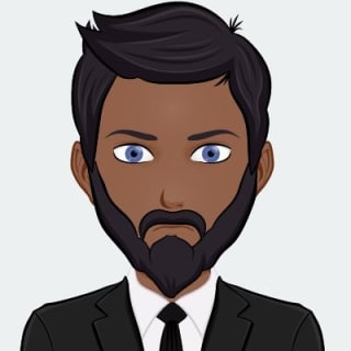 Yogeswaran profile picture