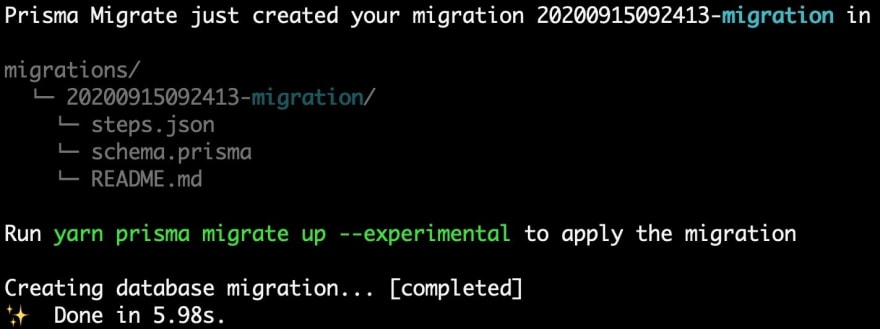 08-created-your-migration