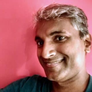 Prabu Rajasekaran profile picture