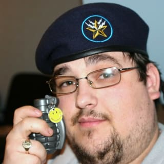 Gregg Bond profile picture