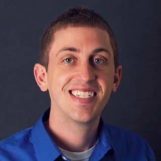 Ryan Buening profile picture