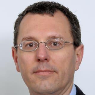 Albin LABELLE profile picture