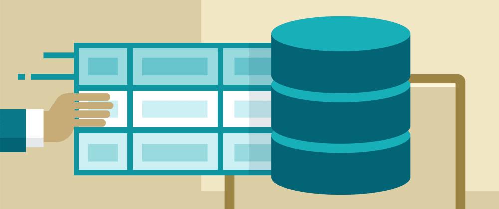 Cover image for Unit Test em Stored Procedures (SQL Server) Parte II