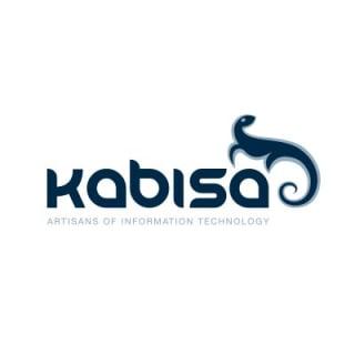 Kabisa Software Artisans logo