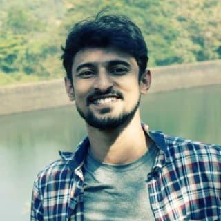 SohamKulkarni730 profile picture