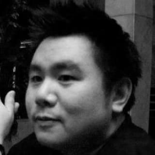 Steven S. profile picture