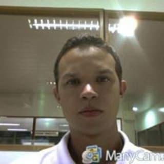 alexandrefuente profile picture