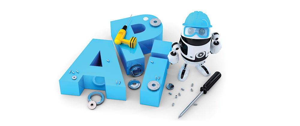 Cover image for Every developer should write a personal automation API