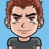 tylerburnett profile image