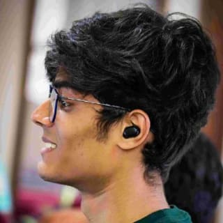 Harsh Jobanputra profile picture