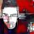 aziflaj profile image