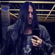 david_whitney profile