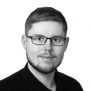 Hans Christian Bartelt profile picture
