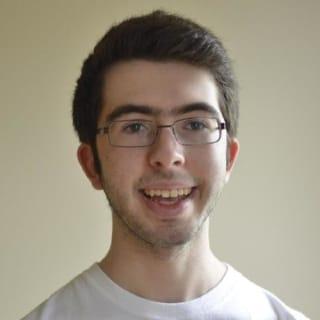 Seth T profile picture