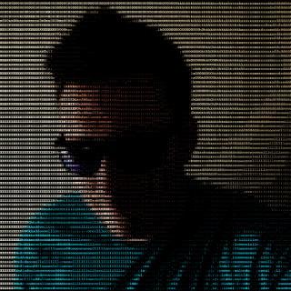 MJ Meyer profile picture