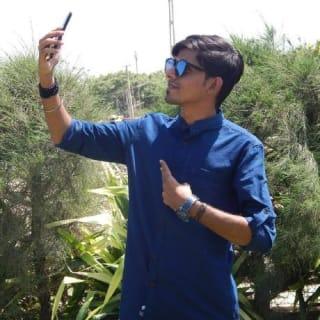 Bharat Nagdev profile picture