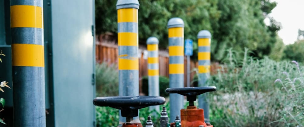 Cover image for Pipeline Pattern in Laravel