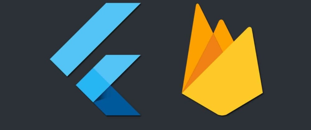 Cover image for Firebase Cloud Functions with firebase-backend package by FilledStacks