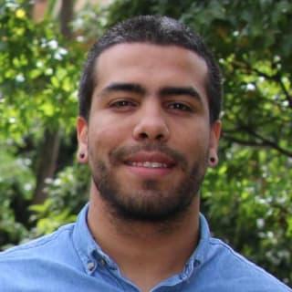 Levi Velázquez profile picture