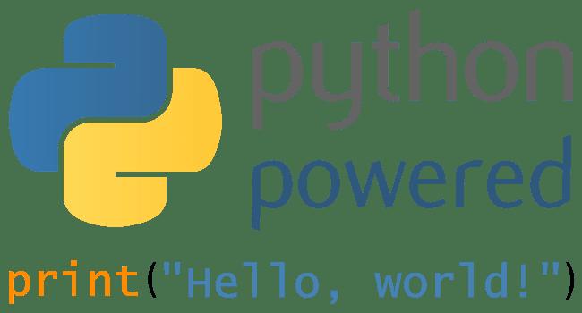 Python3-powered_hello-world.svg.png