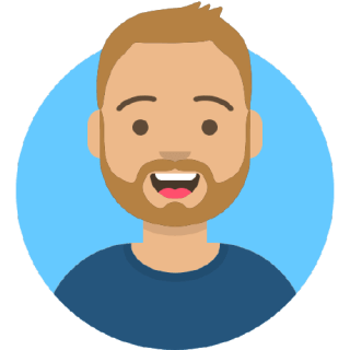 stijnrutten profile