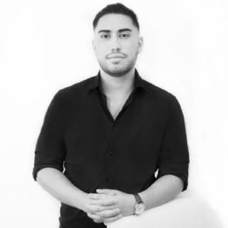 Fernando Boza profile picture