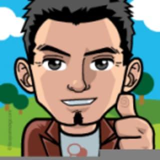 Julien Fabre profile picture