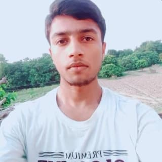 Harsh Mangalam profile picture