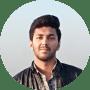 fahim kabir profile image