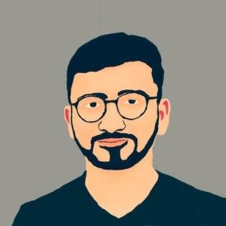 Vatsal Hirpara profile picture